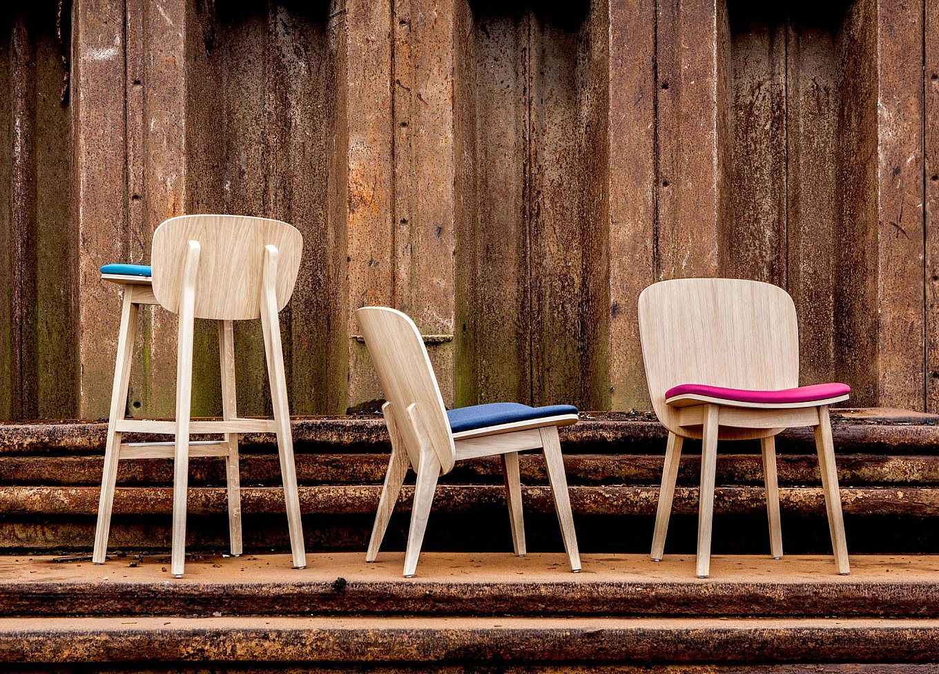 the-epic-chair-family-gessato-4