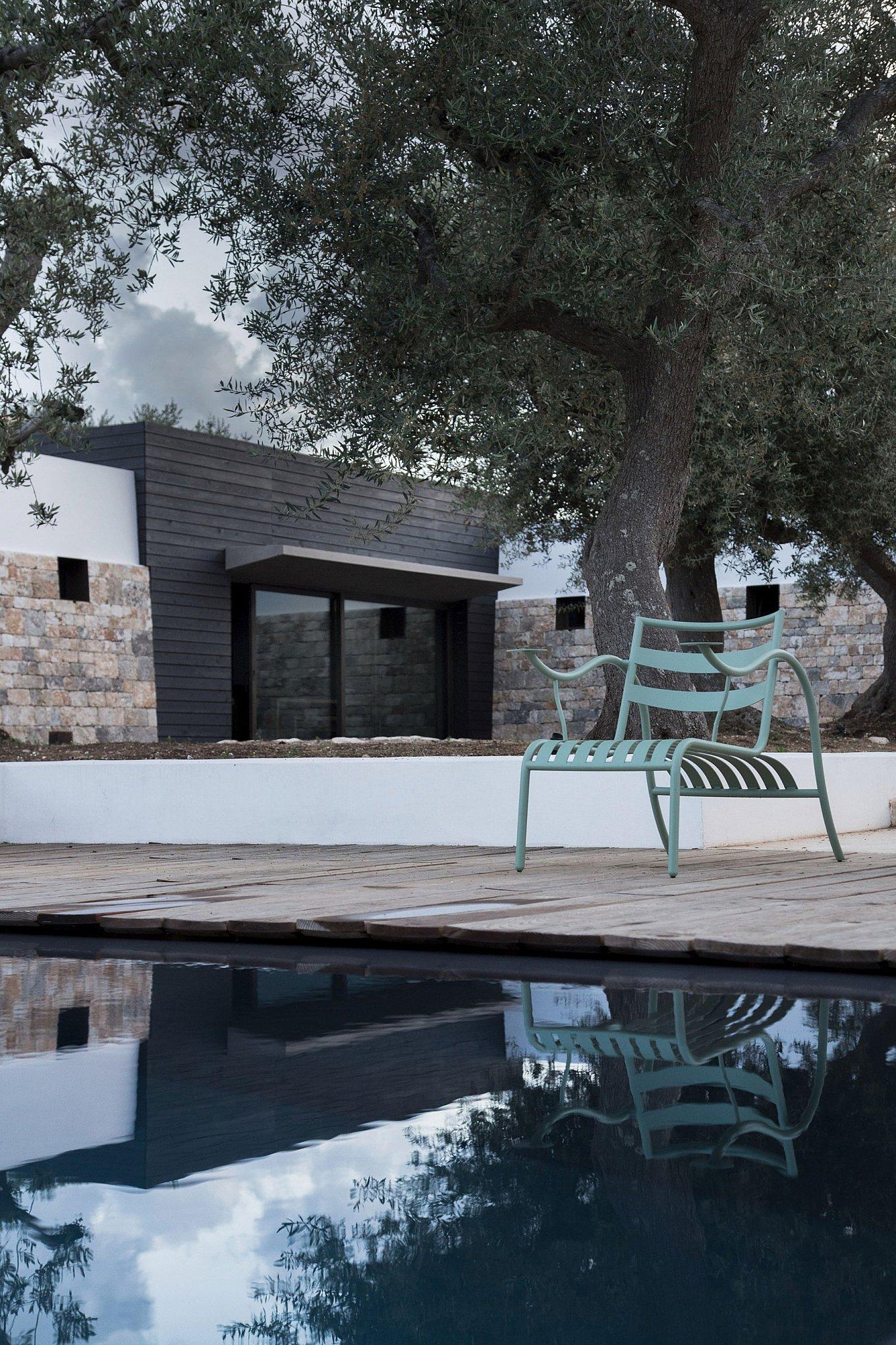 the-jmg-house-luca-zanaroli-architects-gessato-11