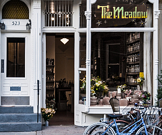 the-meadow-food-shop-ny