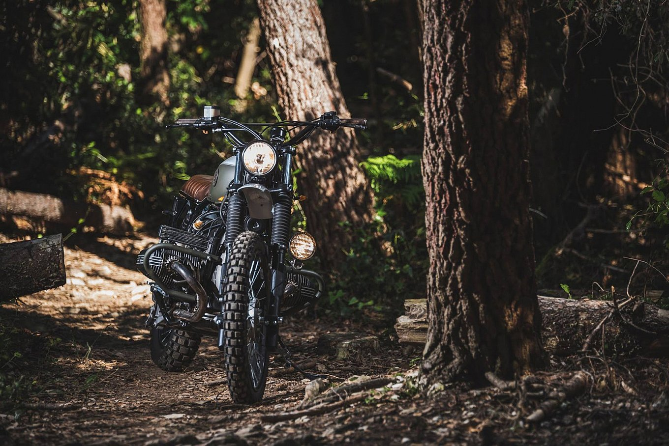 bmw-r100gs-elegant-escape-by-officine-sbrannetti-2