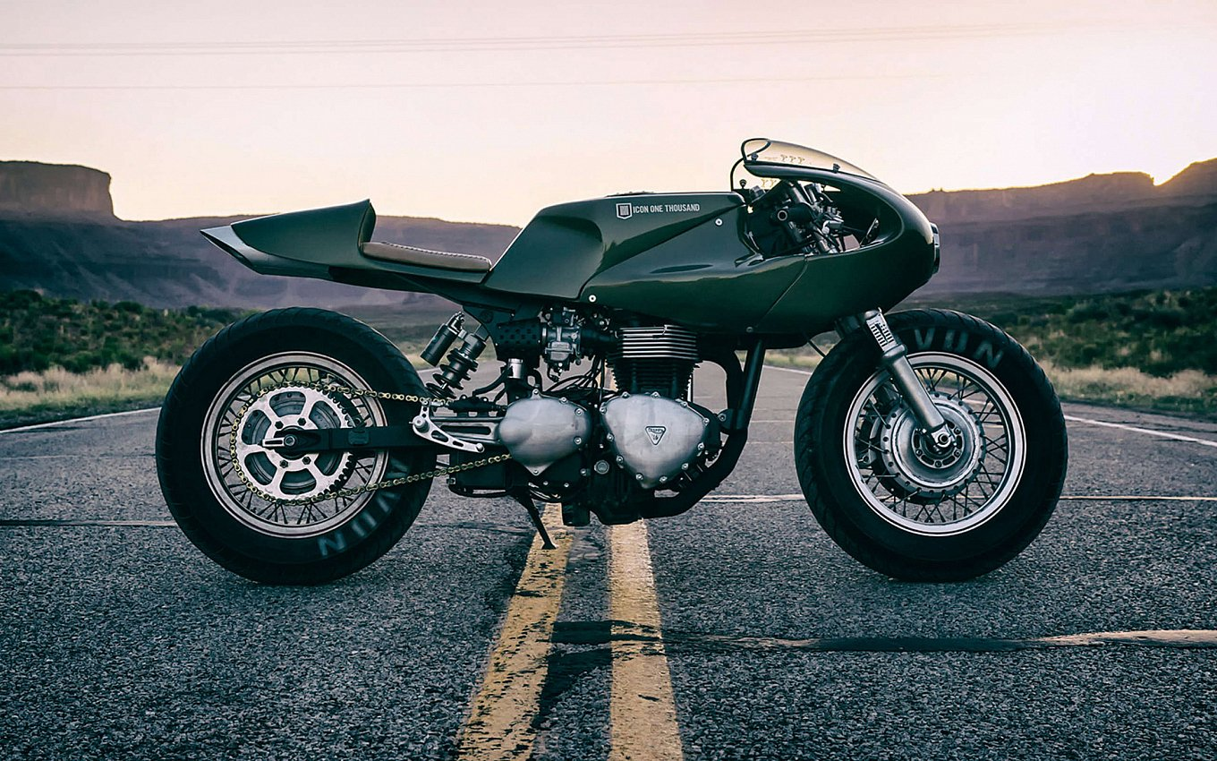 custom-triumph-thruxton-by-icon-1000-1