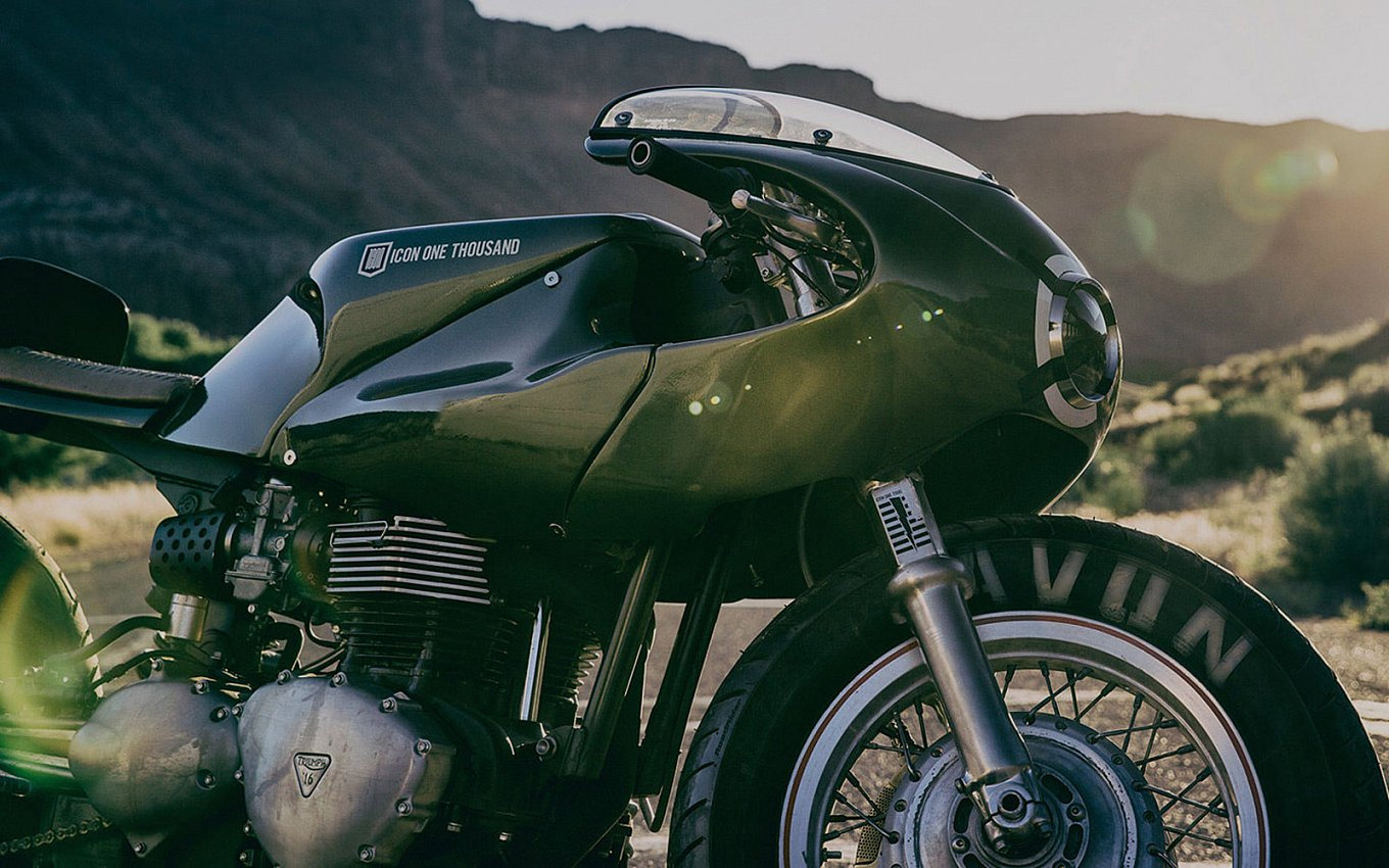 custom-triumph-thruxton-by-icon-1000-3
