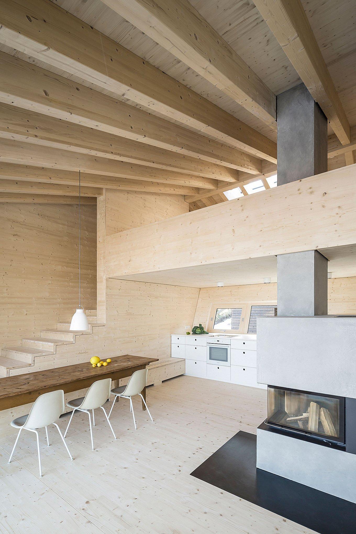 house-p-yonder-architecture-gessato-11
