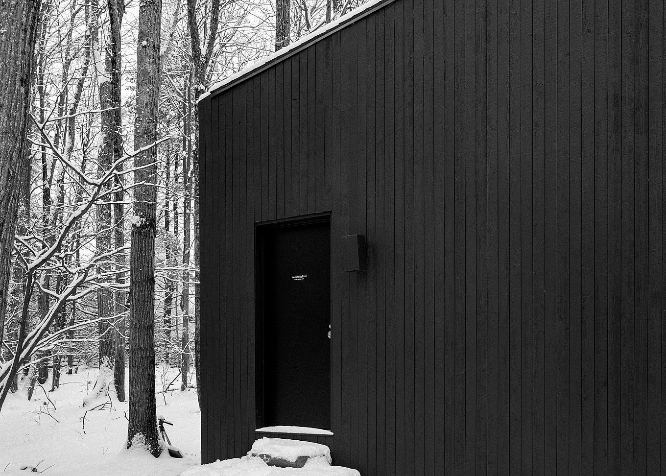 inspiring-cabin-design-upstate-new-york-5