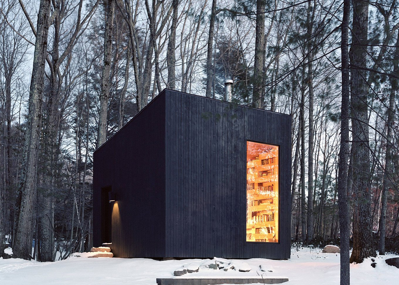 inspiring-cabin-design-upstate-new-york-6