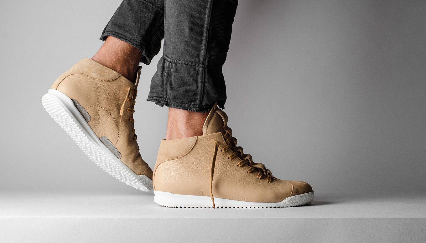 limited-edition-hardgraft-s1-mid-top-sneakers-gessato-4