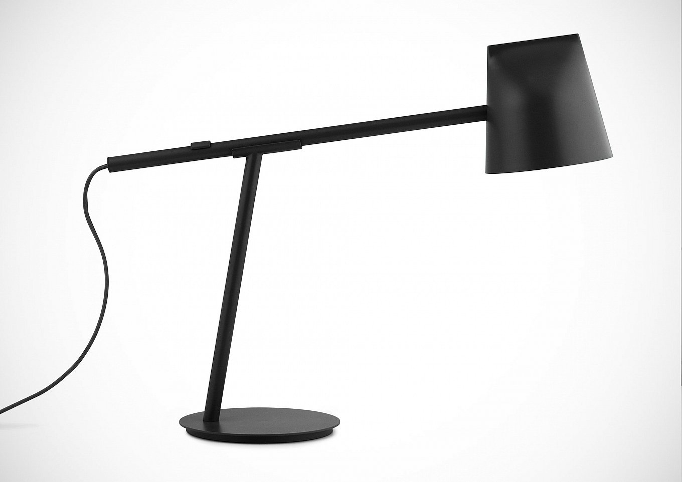momento-desk-lamp-something-design-studio-1