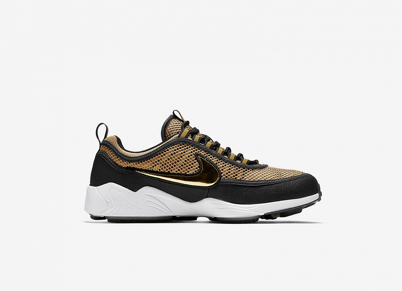 nikelab-air-zoom-spiridon-metallic-gold-gessato-6