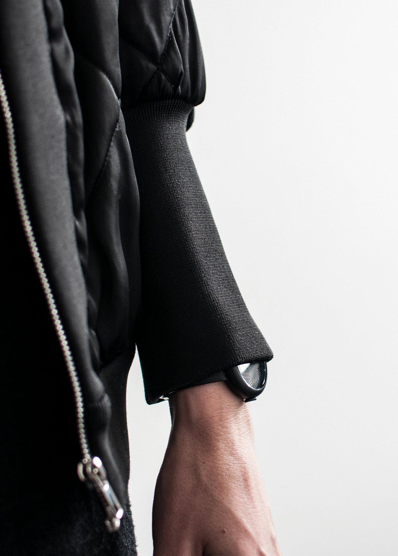 objest-minimalist-automatic-watches-1