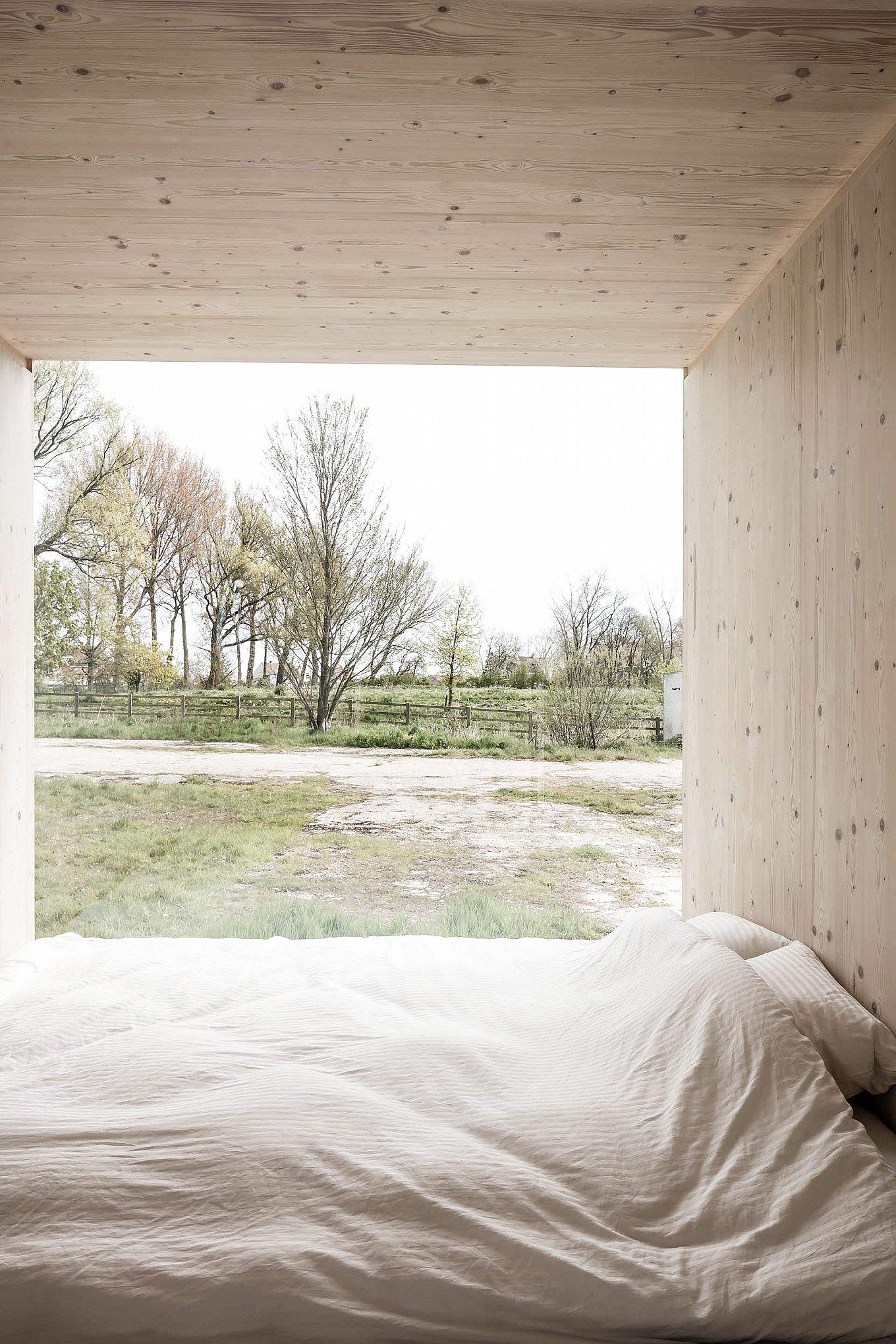 ark-shelter-gessato-11