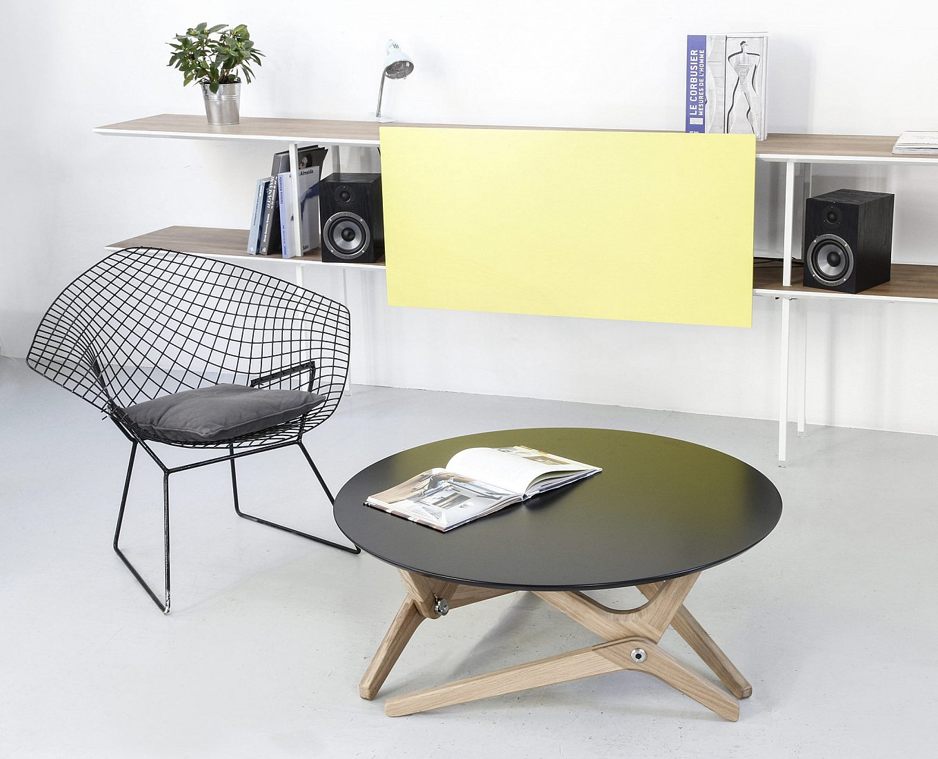 boulon-blanc-transformable-table-gessato-1
