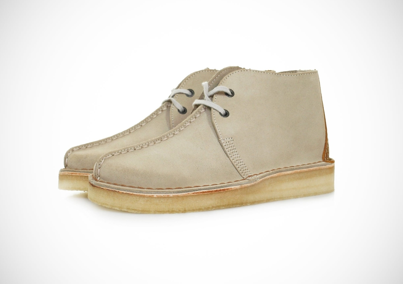 clarks-originals-beam-gessato-1