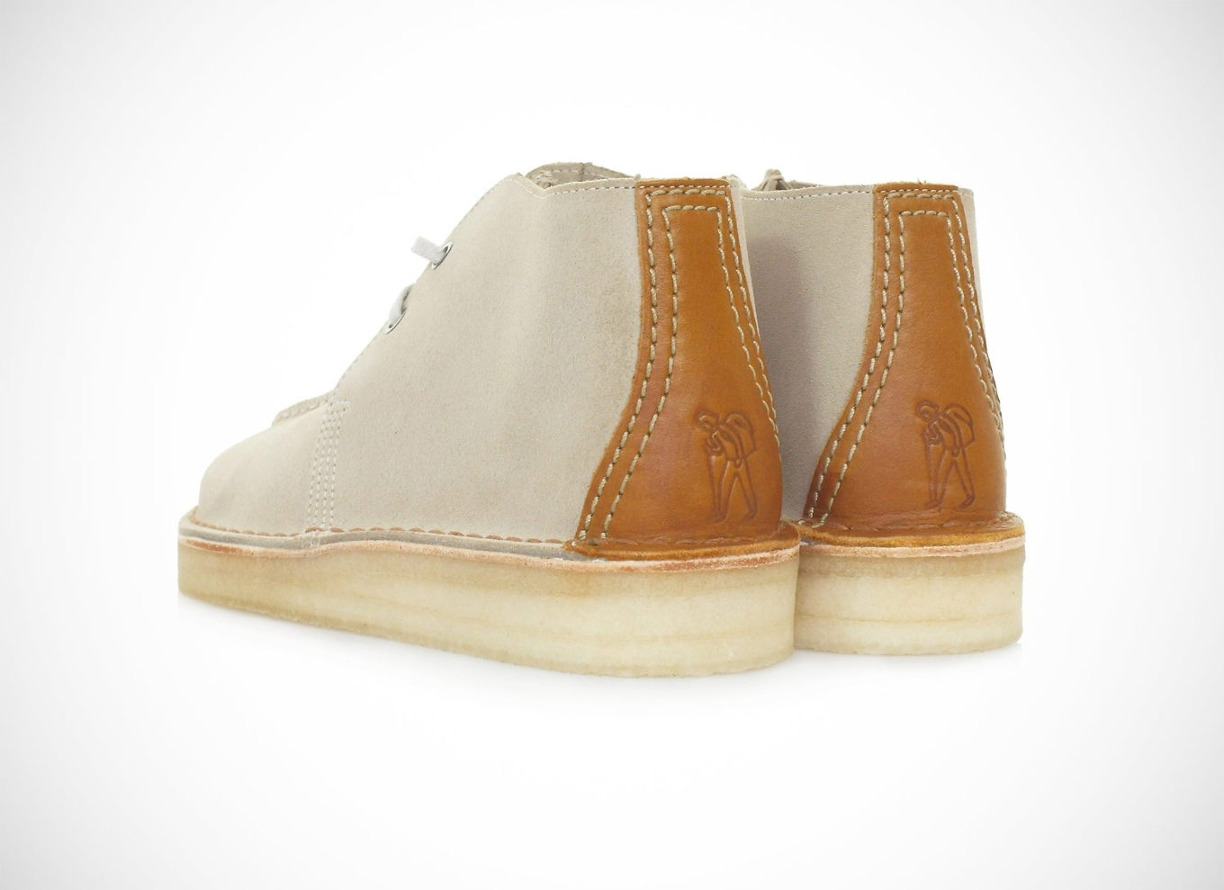 clarks-originals-beam-gessato-2