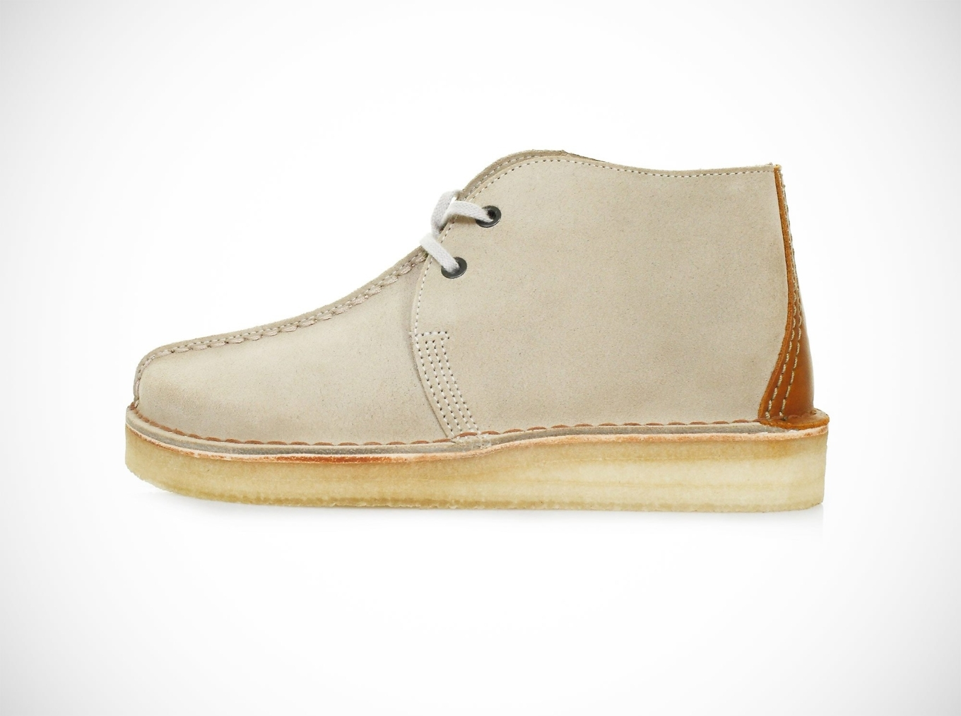 clarks-originals-beam-gessato-3