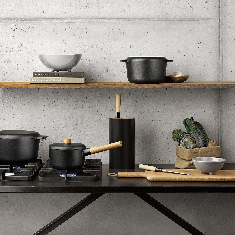 nordic-kitchen-minimalist-cookware-series-2