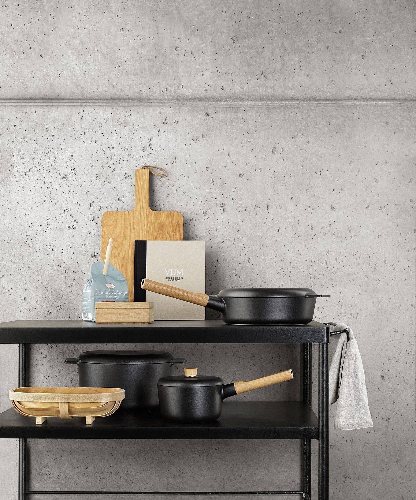 nordic-kitchen-minimalist-cookware-series-4