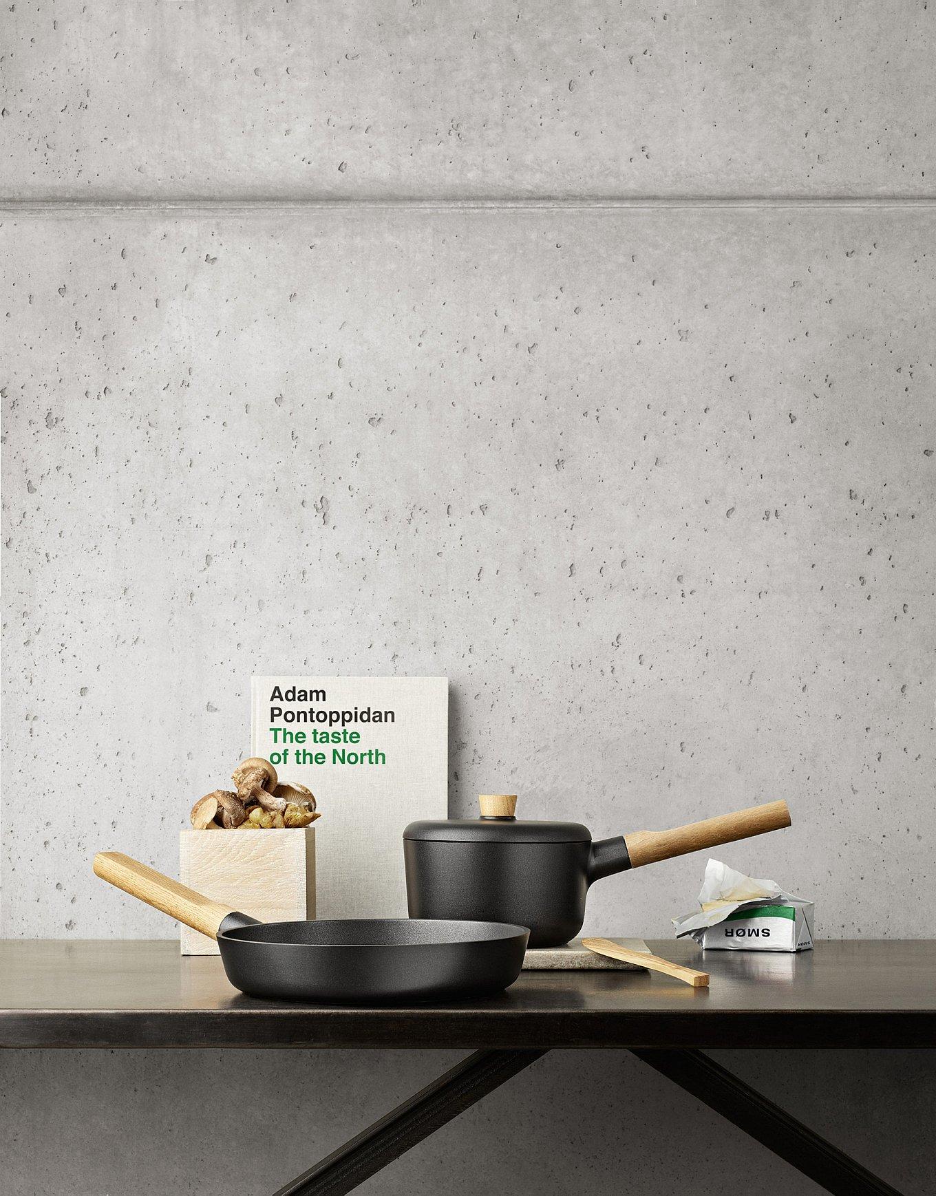 nordic-kitchen-minimalist-cookware-series-5