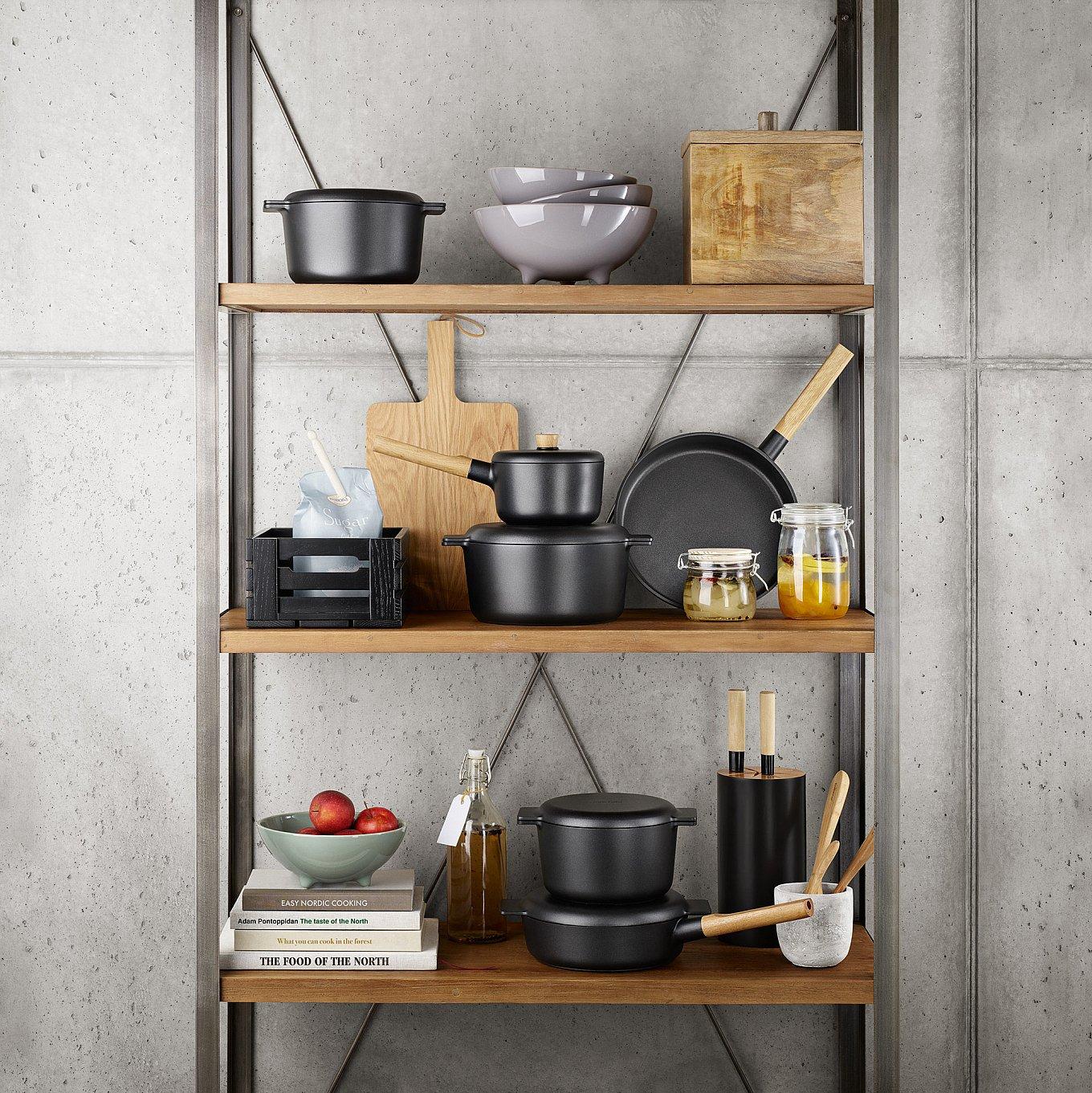 nordic-kitchen-minimalist-cookware-series-6