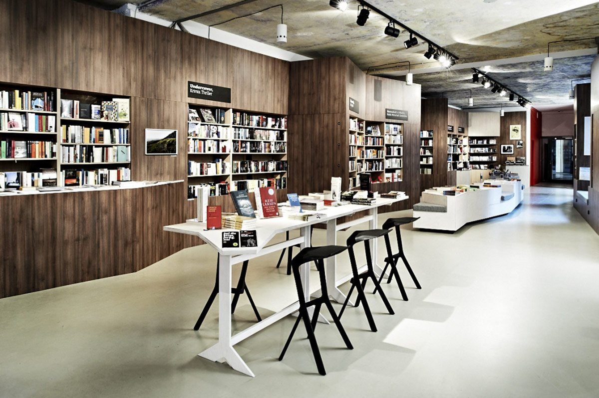 ocelot-berlin-book-store