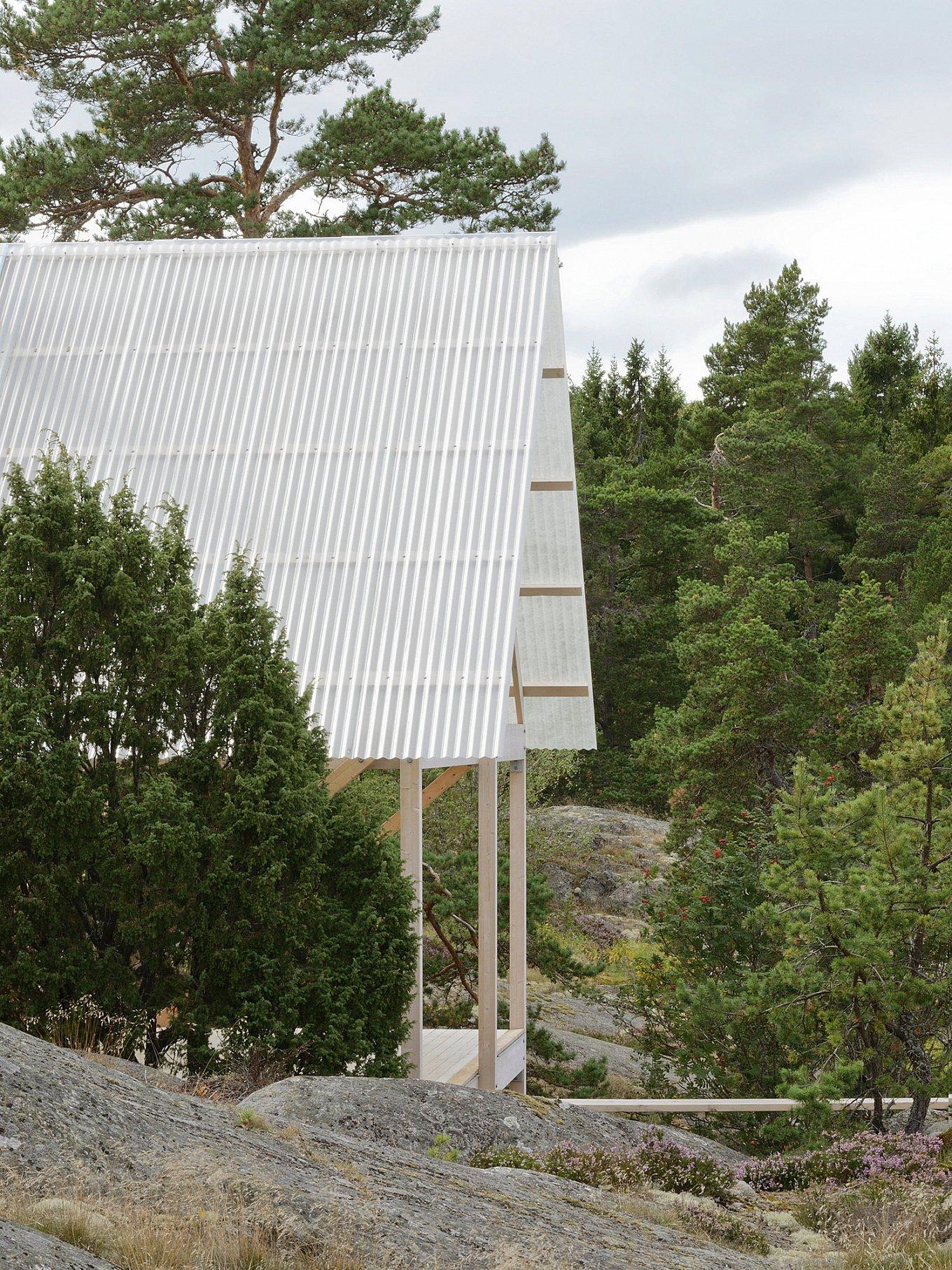 scandinavian-lake-cabin-arrhov-frick-gessato-2