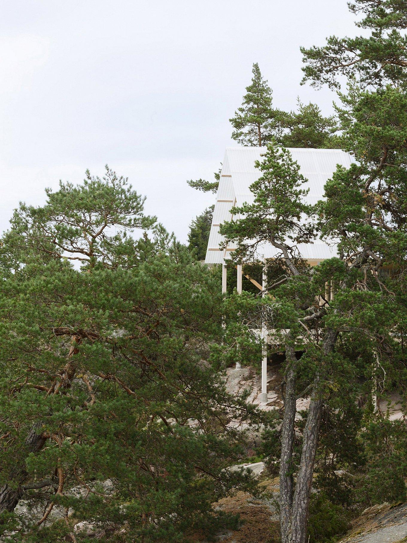 scandinavian-lake-cabin-arrhov-frick-gessato-6
