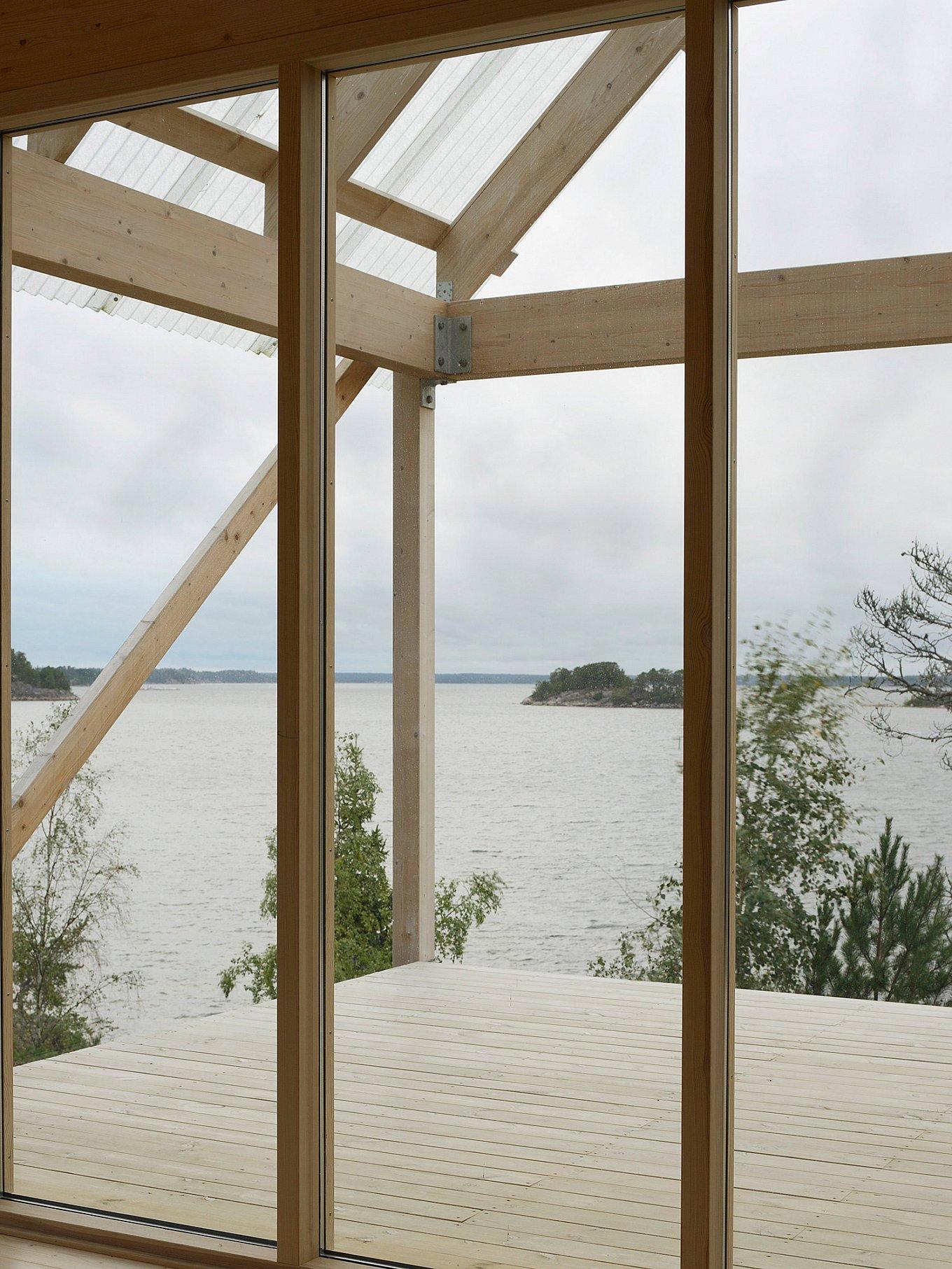 scandinavian-lake-cabin-arrhov-frick-gessato-8