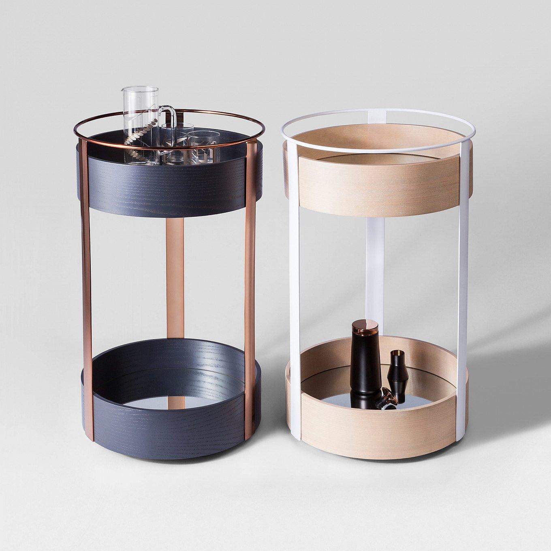 target-dwell-modern-furniture-line-gessato-2