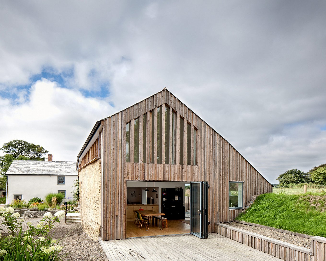 barn-conversion-inspiration-united-kingdom-gessato-10