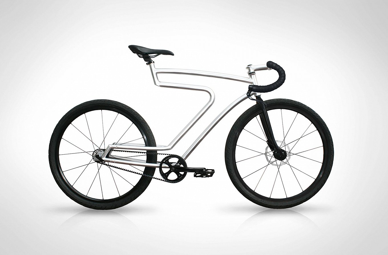 beurban-bike-rod-cycles-1