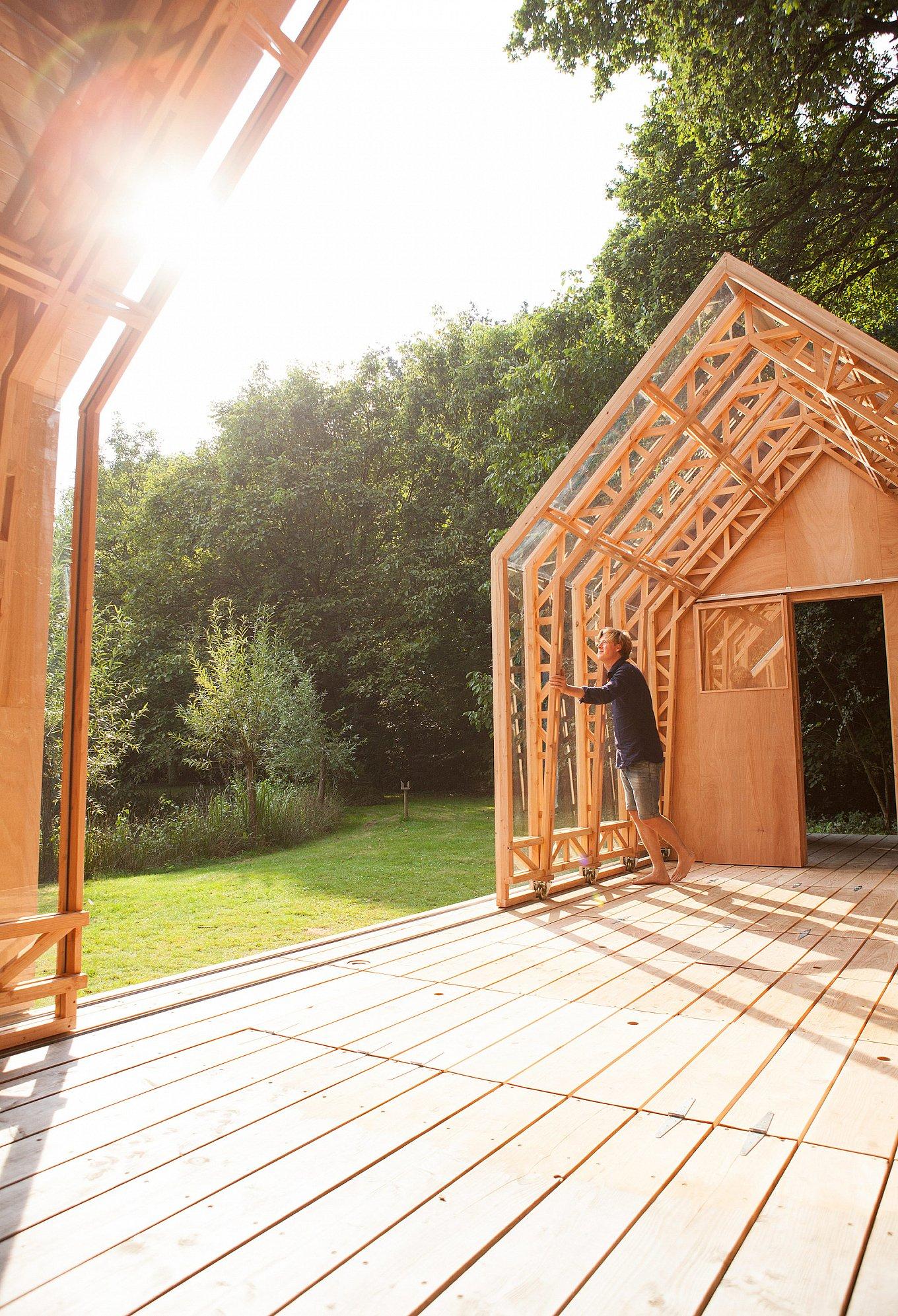 garden-house-4