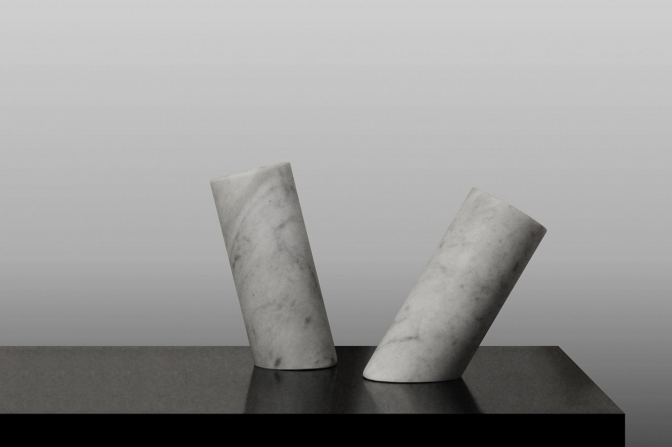 marble-vases-made-in-italy-moreno-ratti-4