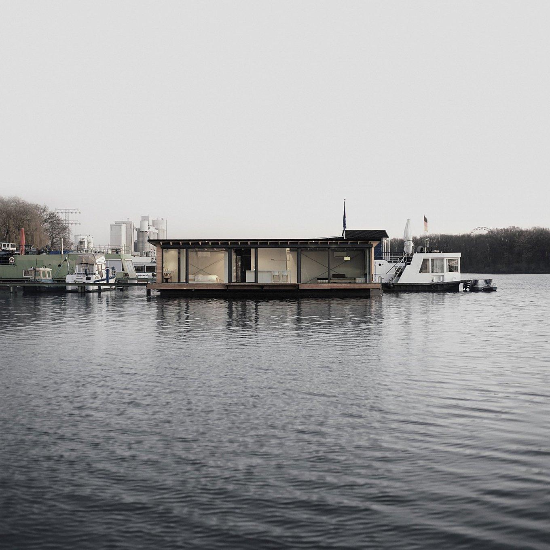 modern-houseboat-in-berlin_gessato-4