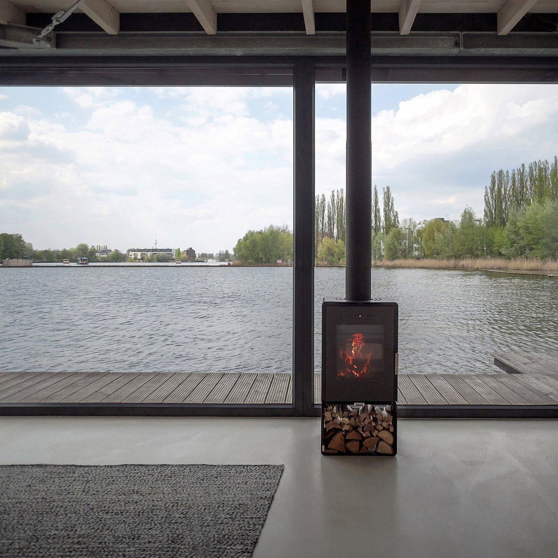 modern-houseboat-in-berlin_gessato-8