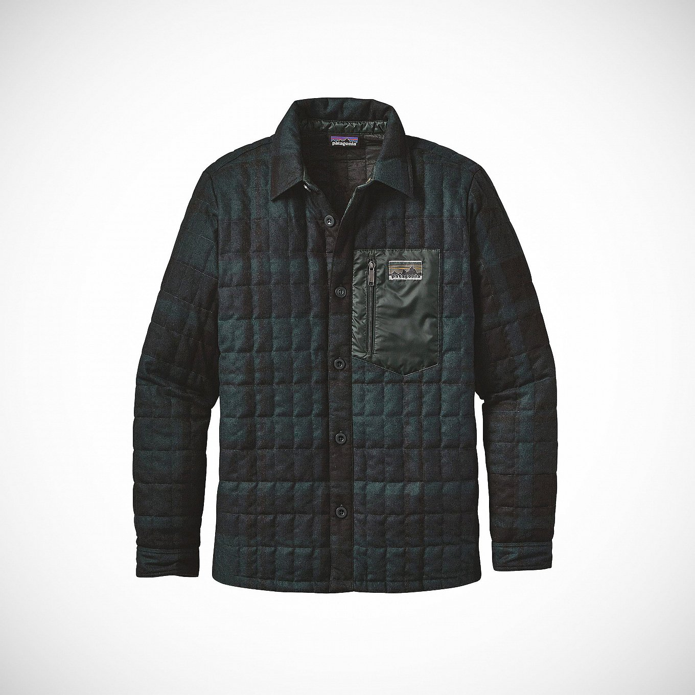 patagonia-re-collection-gessato-4