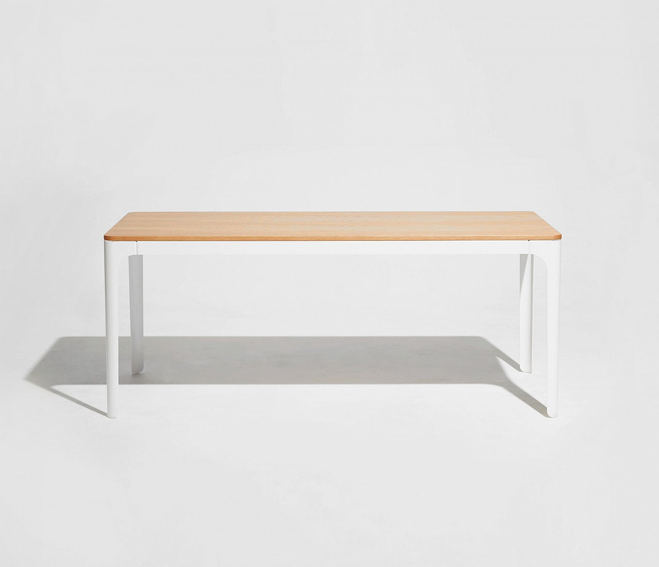 pop-table-designbythem-gessato-5