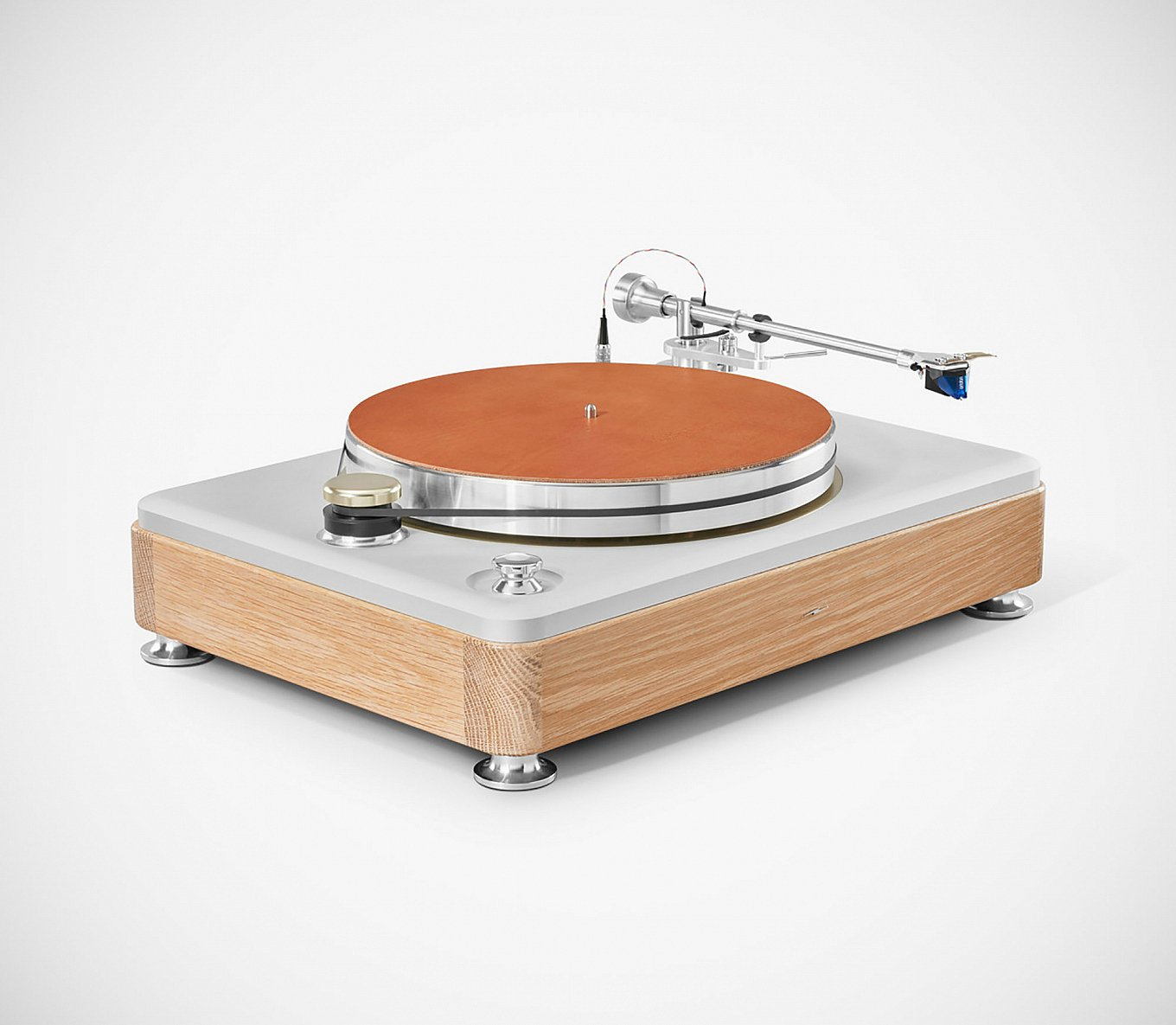 the-runwell-turntable-by-shinola-1