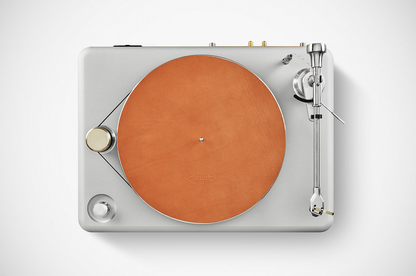 the-runwell-turntable-by-shinola-3