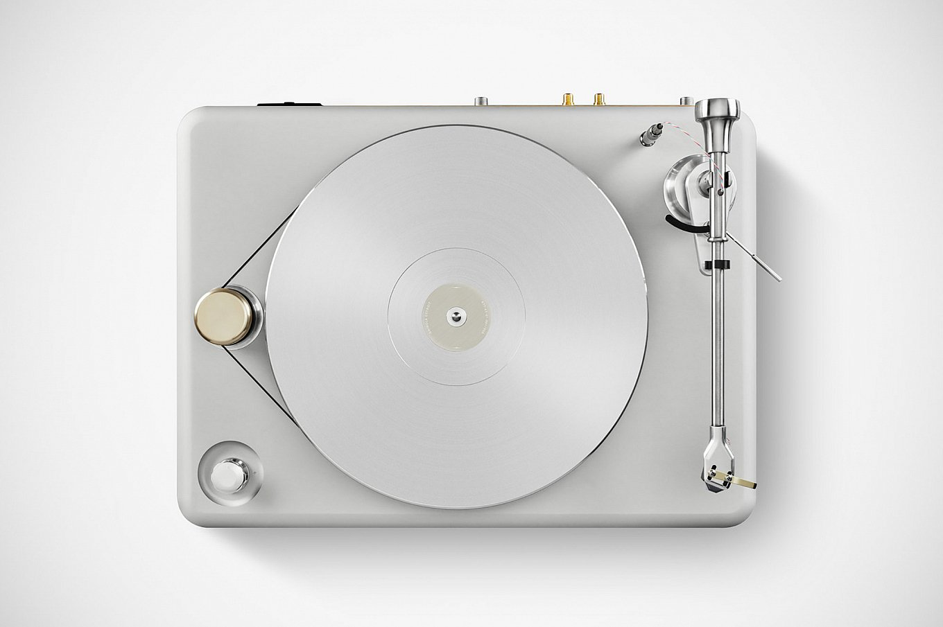 the-runwell-turntable-by-shinola-4