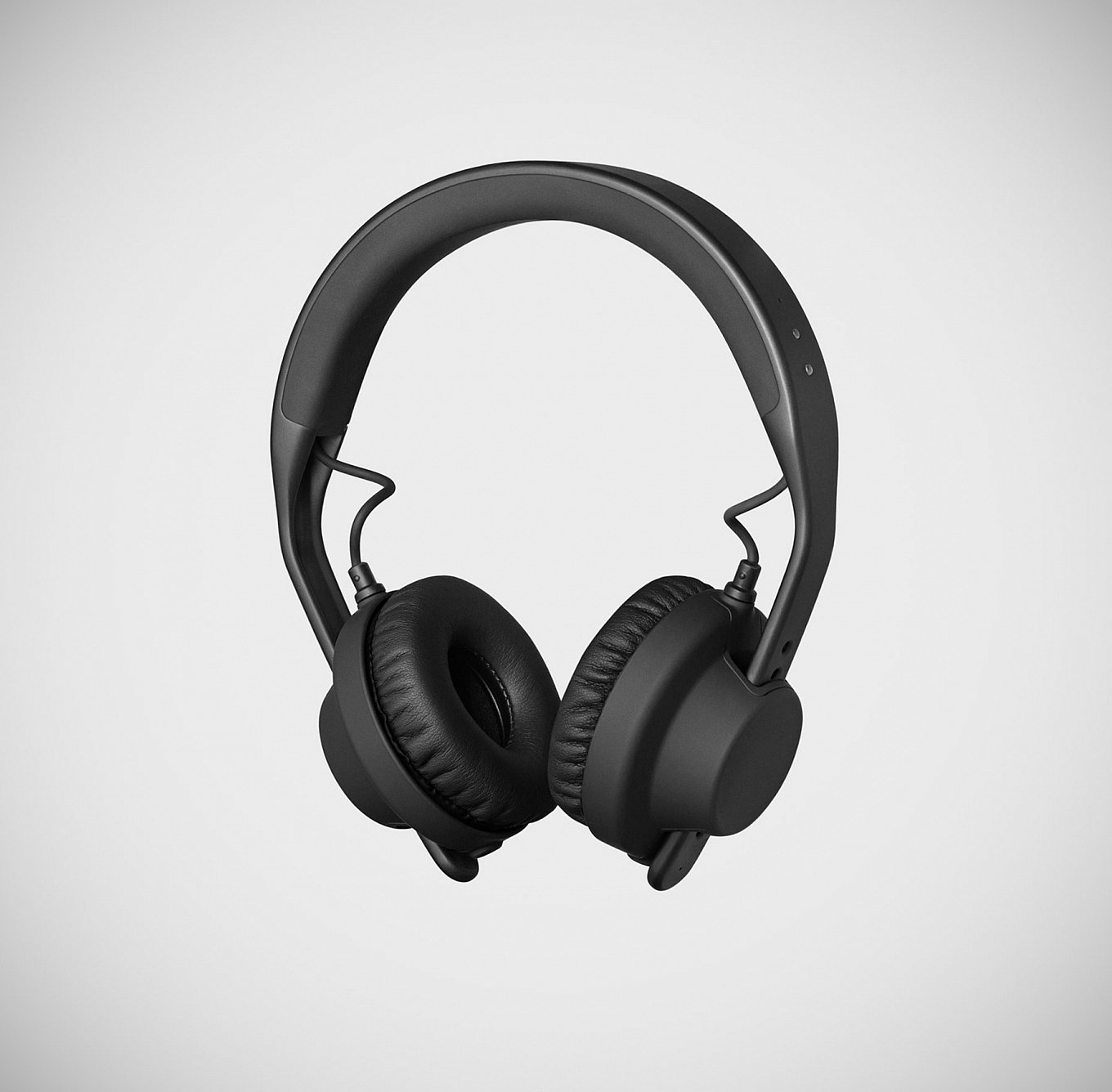 tma-2-modular-wireless-headphone-system-2