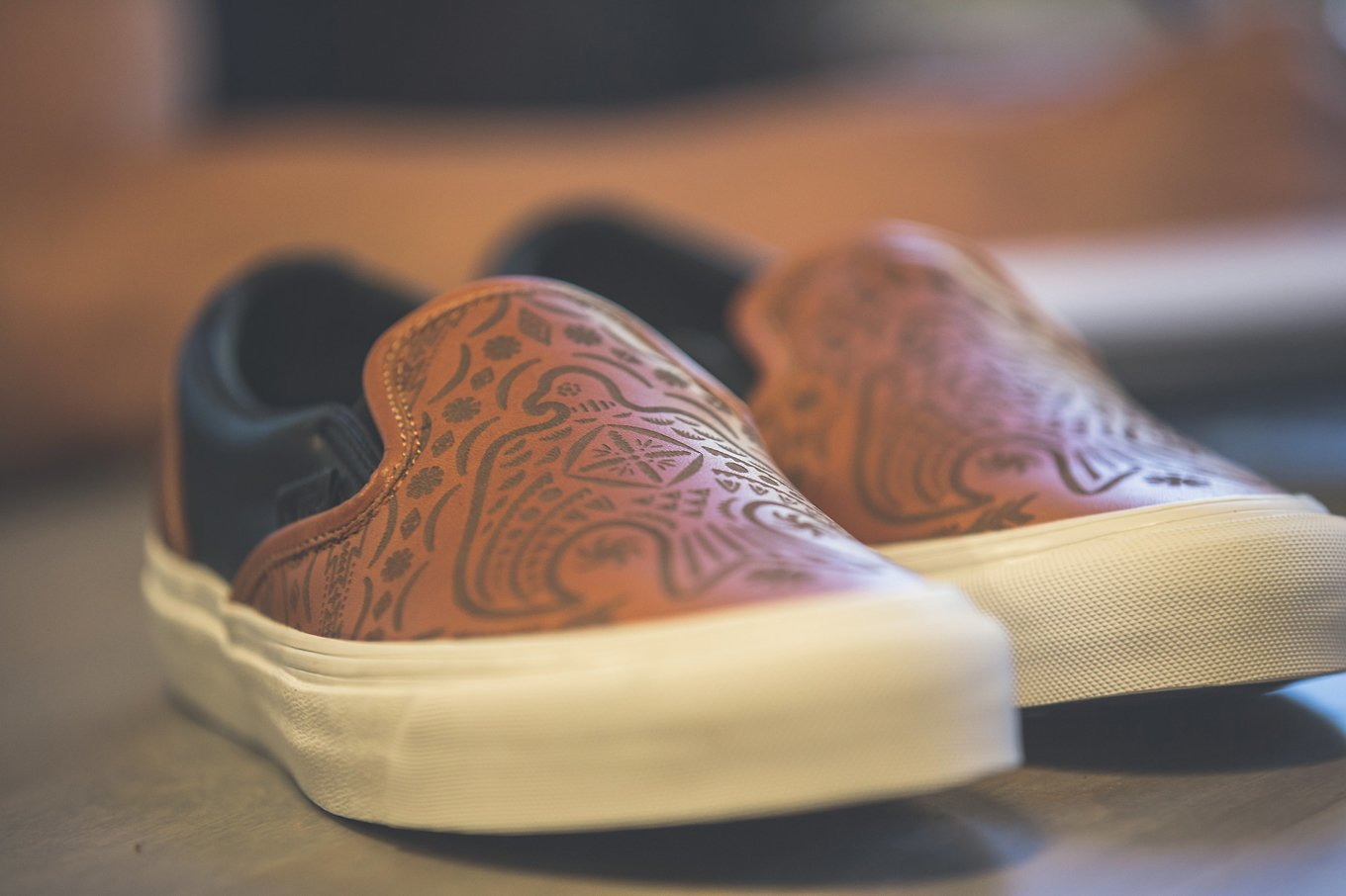 brooks-x-vault-by-vans-limited-edition-collection-5