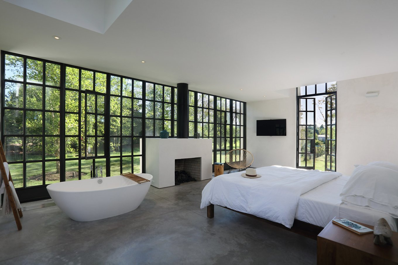 we-guest-house-dumbleton-architect-10